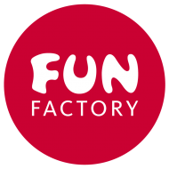 fun-factory_logo