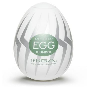 Tenga_egg_Thunde_50b1e6fd9cd80.jpg