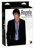 Angelo_Loverboy_4c23985d70bf6.jpg
