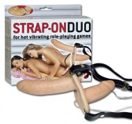 Strap_on_Duo_med_4a1593844d8bc.jpg